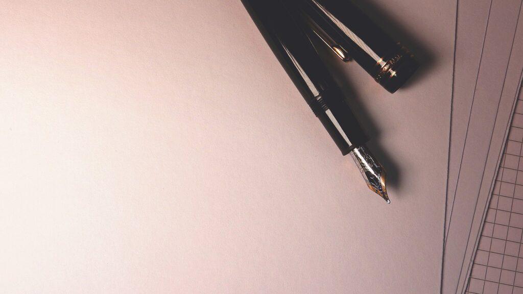 letter, pen, writing-4745929.jpg